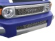 FJ Cruiser Front Grill 