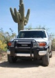 FJ_Cruiser_Grill_Guard_BLACK_2007-2012